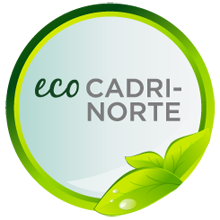 eco Cadri-Norte